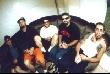 Lagwagon - Lagwagon - Interview [Interview]