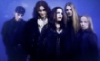 Nightwish - Nightwish - Interview [Interview]