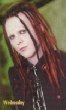 Murderdolls - Murderdolls - Interview [Interview]