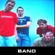 Blind - Blind - Band