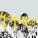 Hot Hot Heat - Make up the breakdown [Cd]