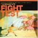 The Flaming Lips - Fight Test (EP) [Cd]