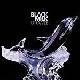 Black Milk - Ultrawide