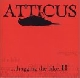 Various Artists - ATTICUS...dragging the lake 2 [Cd]