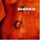 Xandria - Kill the sun [Cd]
