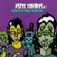 Astro Zombies A.D. - Mutants at Mosa Trajectum