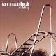 Ian McCulloch - Slideling