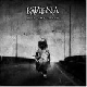 Katatonia - Viva Emptiness [Cd]