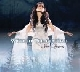 Within Temptation - Ice Queen [Cd]