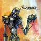 Silverstein - When broken easily fixed [Cd]