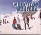 The Busters - 360 Grad [Cd]