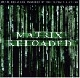 Various Artists - The Matrix Reloaded [Cd]