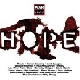 Various Artists - Hope - Warchild Album for the children of Iraq