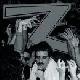 Gonzales - Z