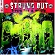Strung Out - Live In A Dive [Cd]