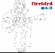 Firebird - No. 3 [Cd]