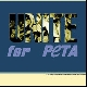 Various Artists - Unite for PETA [Cd]