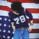 Ryan Adams - Gold [Cd]