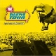 Various Artists, Vans Warped Tour - Vans Warped Tour Compilation 2003 [Cd]