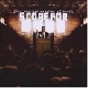 Scorefor - Just another version of truth [Cd]