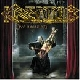 Kreator - Live Kreation [Cd]